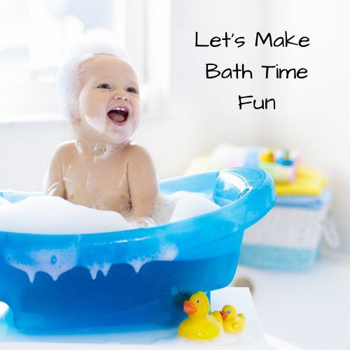 bath-time-fun