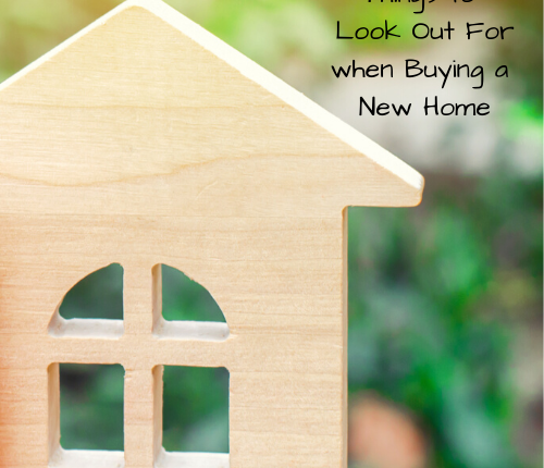 look-out-buying-new-home