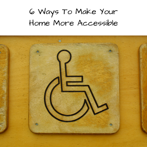 accessible-home