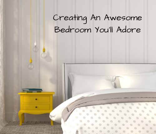 awesome-bedroom