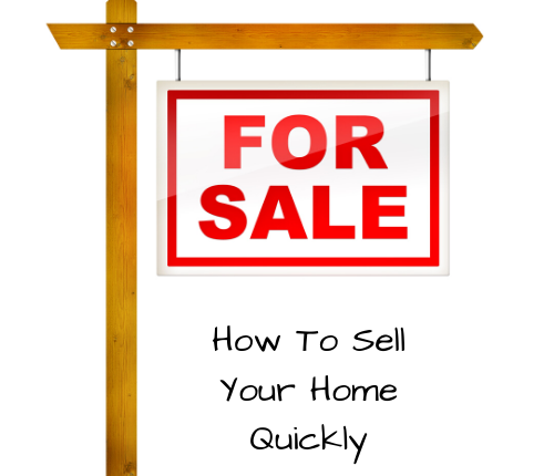 sell-home-quickly