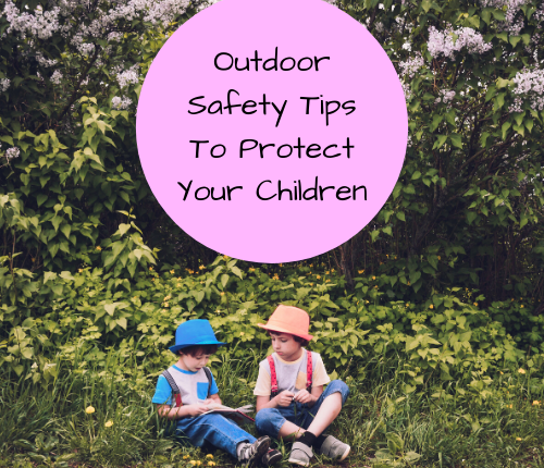 outdoor-safety-tips-protect-children