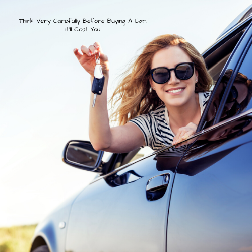 think-before-buying-car