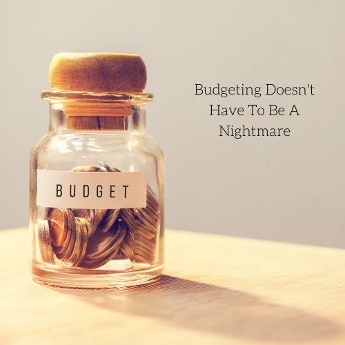 budgeting-nightmare