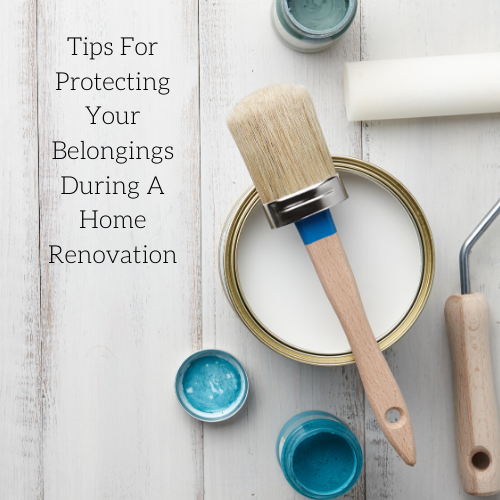 protecting-belongings-renovation