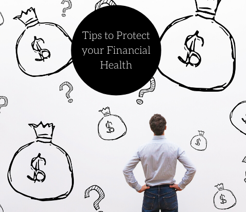 protect-financial-health