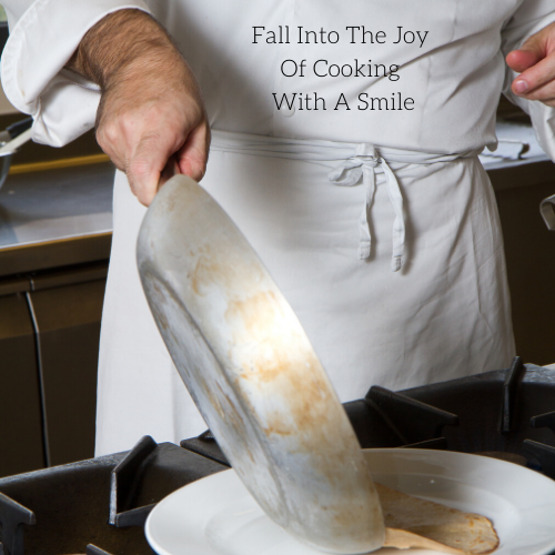 joy-cooking-smile