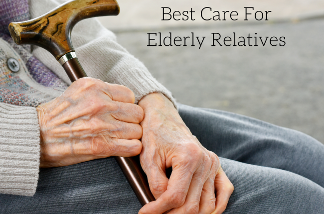 best-care-elderly-relatives