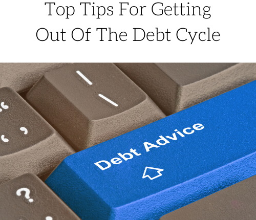 getting-out-debt-cycle