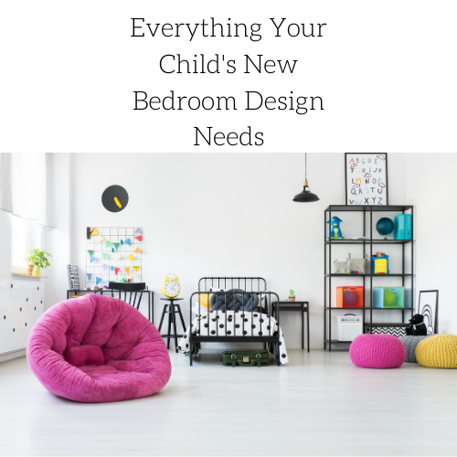 everything-your-childs-new-bedroom-design-needs