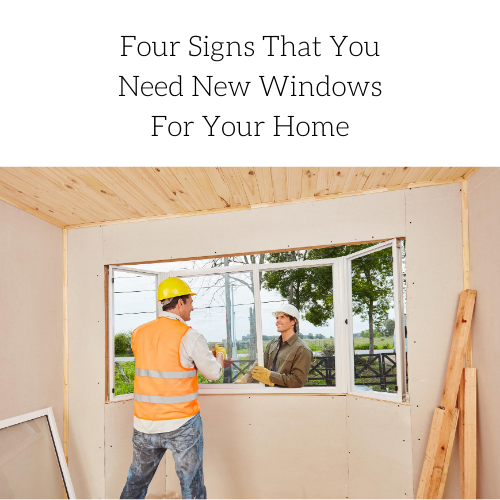 four-signs-that-you-need-new-windows-for-your-home-2