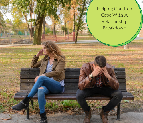 helping-children-cope-with-a-relationship-breakdown-2