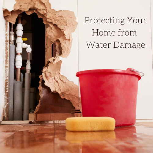 protecting-your-home-from-water-damage-2
