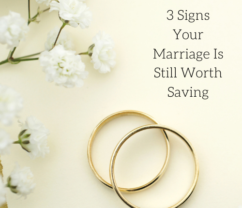 3-signs-your-marriage-is-still-worth-saving-2