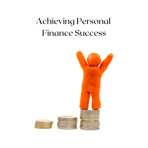 achieving-personal-finance-success-2