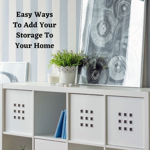 easy-ways-to-add-your-storage-to-your-home-2