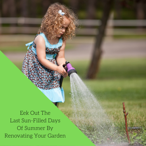 eek-out-the-last-sun-filled-days-of-summer-by-renovating-your-garden