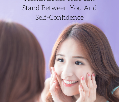 health-issues-that-can-stand-between-you-and-self-confidence