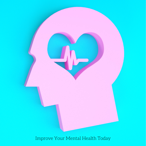 improve-your-mental-health-today-2