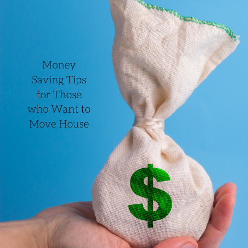 money-saving-tips-for-those-who-want-to-move-house-2