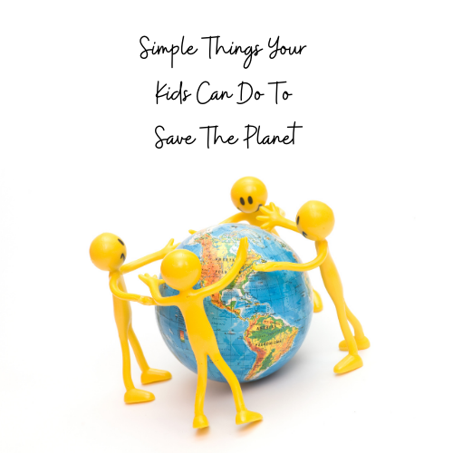 simple-things-your-kids-can-do-to-save-the-planet-2