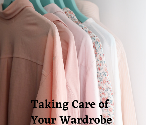 taking-care-of-your-wardrobe-2