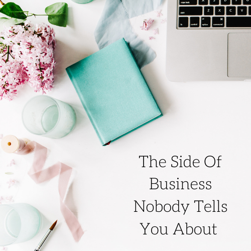 the-side-of-business-nobody-tells-you-about-2