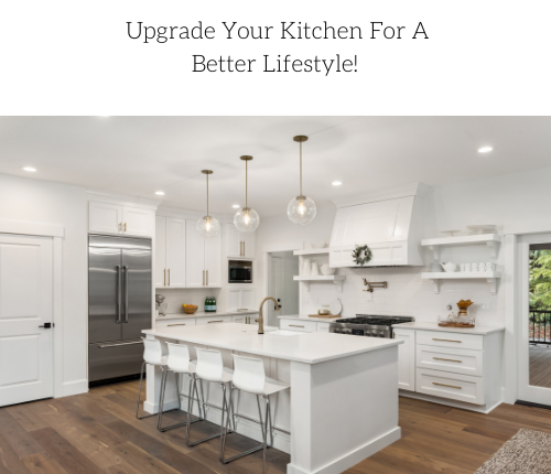 upgrade-your-kitchen-for-a-better-lifestyle-2