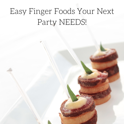 easy-finger-foods-your-next-party-needs-2