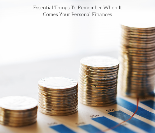essential-things-to-remember-when-it-comes-your-personal-finances-2
