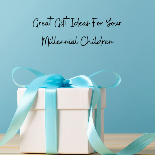 great-gift-ideas-for-your-millennial-children-2