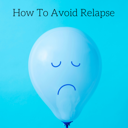 how-to-avoid-relapse-2