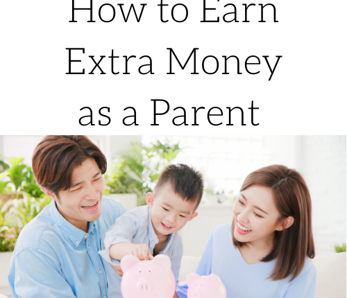 how-to-earn-extra-money-as-a-parent-2