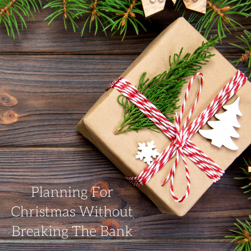planning-for-christmas-without-breaking-the-bank-2