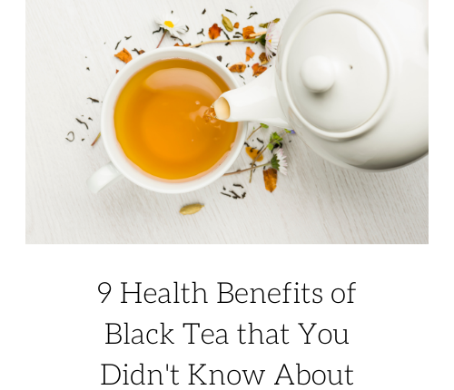 health-benefits-black-tea