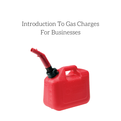 introduction-to-gas-charges-for-businesses-2