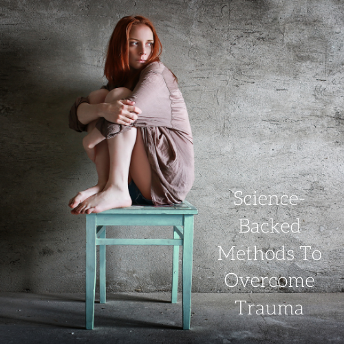 science-backed-methods-to-overcome-trauma-2