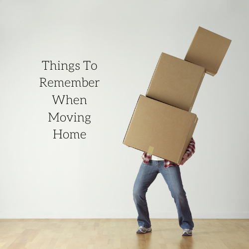 things-to-remember-when-moving-home-2