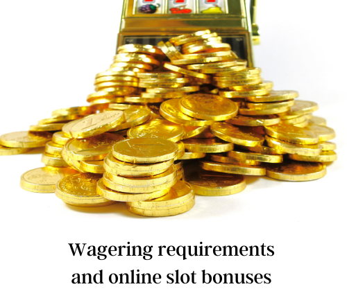 wagering-requirements-online-bonuses