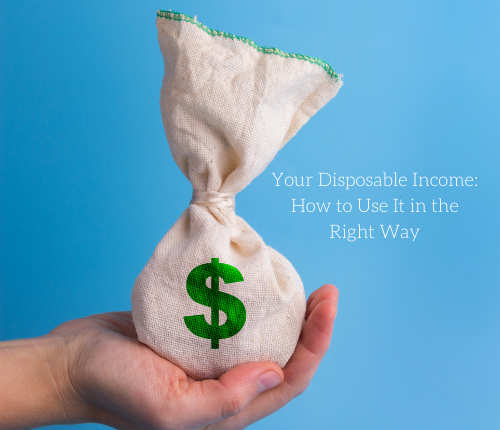 your-disposable-income-how-to-use-it-in-the-right-way