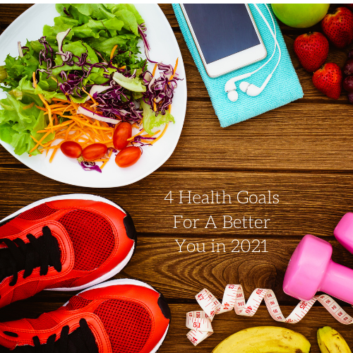 4-health-goals-for-a-better-you-in-2021-2