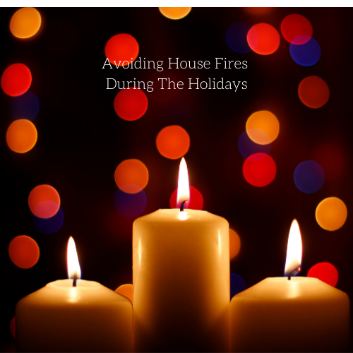 avoiding-house-fires-during-the-holidays-2