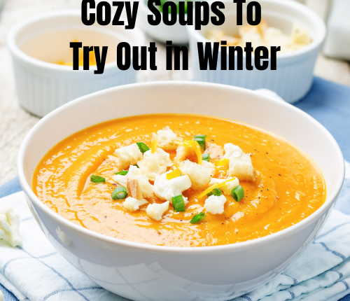cozy-soups-to-try-out-in-winter-2