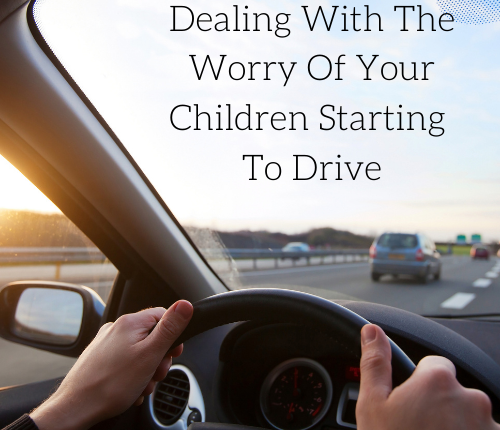 dealing-with-the-worry-of-your-children-starting-to-drive-2