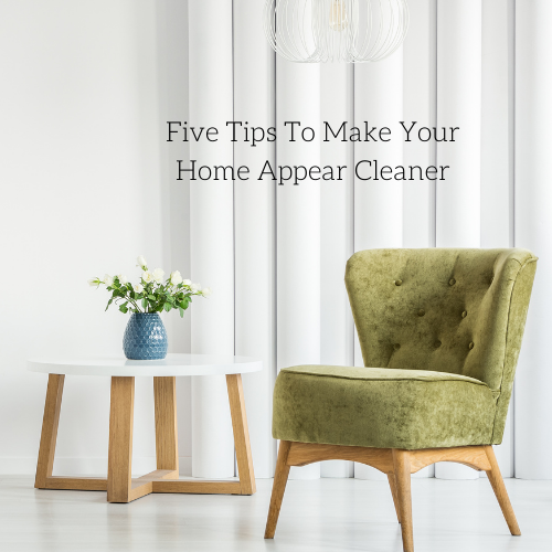 five-tips-to-make-your-home-appear-cleaner-2