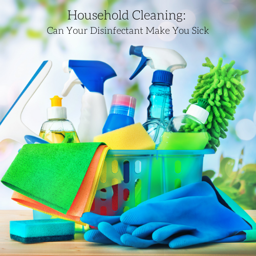 household-cleaning-can-your-disinfectant-make-you-sick