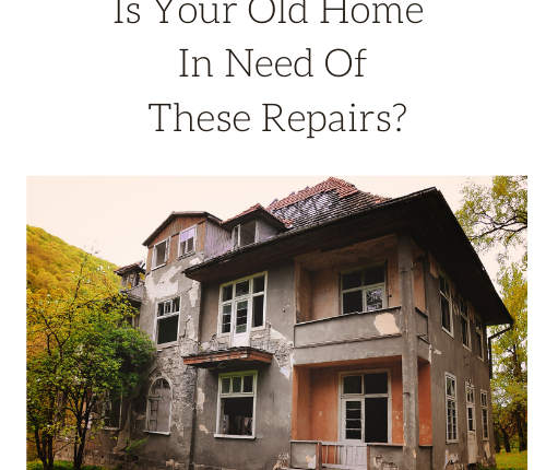 is-your-old-home-in-need-of-these-repairs