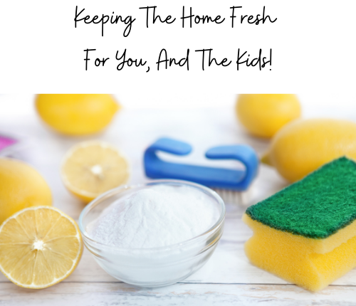 keeping-the-home-fresh-for-you-and-the-kids