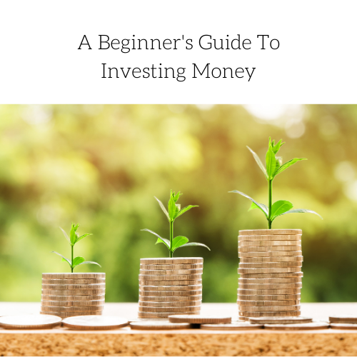 a-beginners-guide-to-investing-money-2