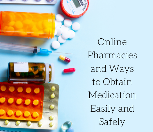 online-pharmacies-and-ways-to-obtain-medication-easily-and-safely-2